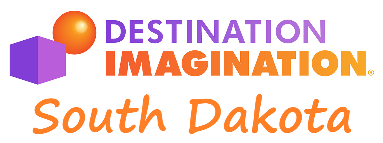 Destination Imagination South Dakota