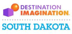 South Dakota Destination Imagination